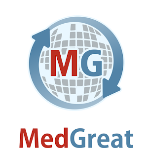 MedGreat Doctors