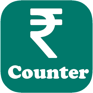 Download Money Counter India (INR) For PC Windows and Mac