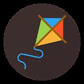 Kite Windspeed Finder APK for Ubuntu