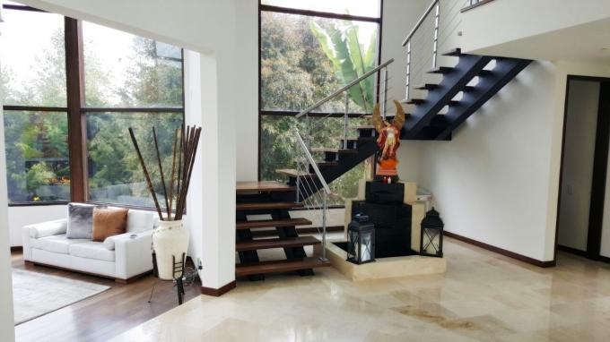 casas en venta el retiro 585-21567
