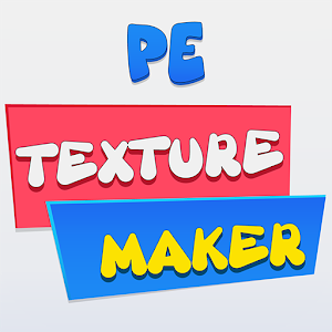 Best Custom Texture Maker For MCPE For PC / Windows 7/8/10 / Mac – Free Download