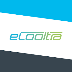 eCooltra: Scooter Sharing Rent an electric scooter For PC / Windows 7/8/10 / Mac – Free Download
