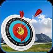 Download Full Archery Master 3D Simulator 1.0 APK