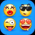 Emoji Keyboard Cute Emoticon APK for iPhone