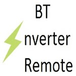 BT Inverter Remote APK Image