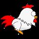 Laka Tough Chicken