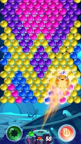 Marina Bubble Apk Download Free for PC, smart TV
