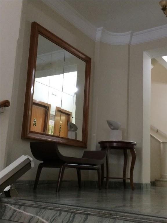 Apartamento Padrão à venda/aluguel, Vila Buarque, São Paulo
