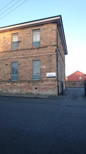 Maryhill Community Centre