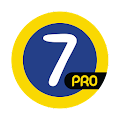 App P4P 7 Minute Workout PRO version 2015 APK