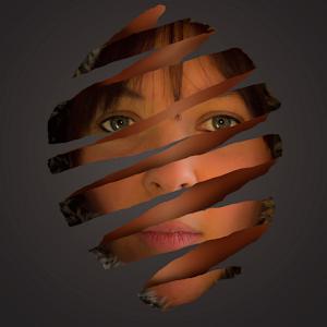 apple peal face affect 01.jpg