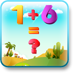 Addition & Subtraction APK Image