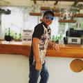 Dhruv Bansal profile pic