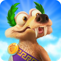 Ice Age Adventures For PC (Windows And Mac)