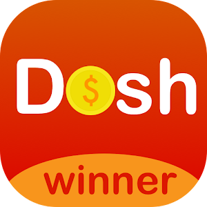 Dosh Winner For PC / Windows 7/8/10 / Mac – Free Download