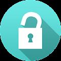 App Unblock Websites Proxy Browser apk for kindle fire