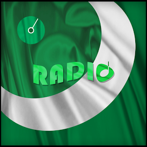Nigerian Radio Live - Internet Stream Player For PC (Windows & MAC)