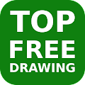 Top Drawing Apps APK for Bluestacks