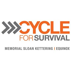 Cycle for Survival Keyboard