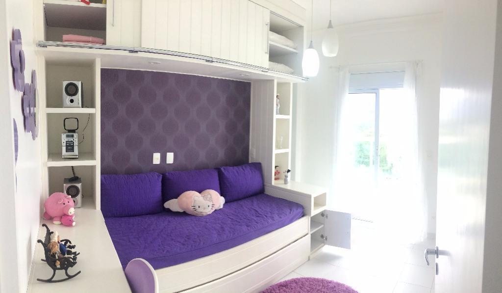 AMG Riviera - Cobertura 4 Dorm, Bertioga (CO0114) - Foto 20