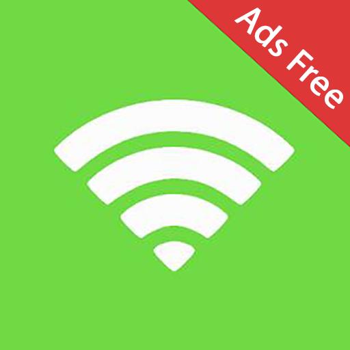 192.168.0.1 Router Setting Premium APK Cracked Download