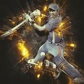 Cricket IPL Wallpaper 2017 APK for Bluestacks