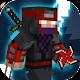 Assassin Block Gun Syndicate