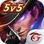 Free Download Garena Liên Quân Mobile APK for Samsung