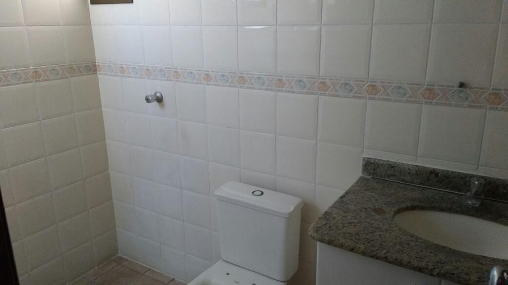 Apto 3 Dorm, Vila Pedro Moreira, Guarulhos (AP3754) - Foto 4