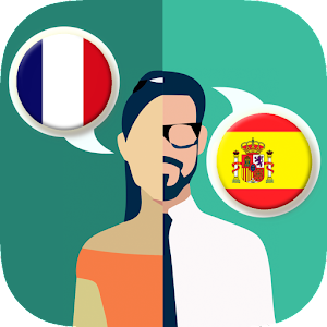 French-Spanish Translator