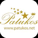 Patukos - Ropa de Bebé Icon
