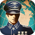 World Conqueror 3 APK Descargar
