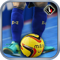 Download Indoor Soccer Game 2017 APK for Laptop
