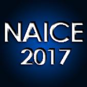 NAICE 2017 APK for Bluestacks