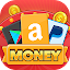 App Gift Game - Free Gift Card 2.9.18 APK for iPhone