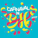 Carnaval de BH 2017 Oficial For PC / Windows / MAC