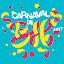 APK App Carnaval de BH 2017 Oficial for iOS