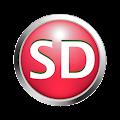 Android aplikacija SD RADIO
