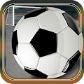 Game Football Star Real Hero apk for kindle fire
