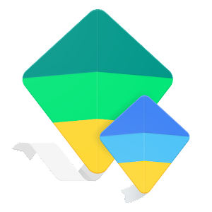 Google Family Link for children & teens For PC / Windows 7/8/10 / Mac – Free Download