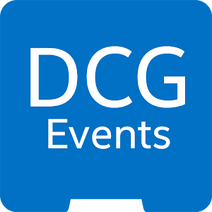 Intel® Datacenter Group Events