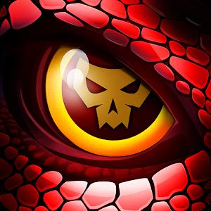 Monster Legends - RPG For PC (Windows & MAC)