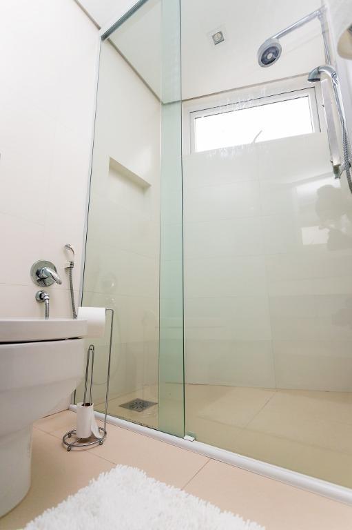 Apartamento Florianópolis Centro 2068929