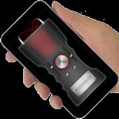 Game Flash Stun Gun APK for Windows Phone