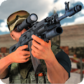 Ruthless Sniper APK for Windows