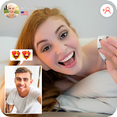 Gulo - random group live video chat APK for Ubuntu