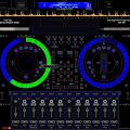 App Virtual DJ Mixer Pro APK for Kindle
