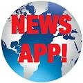 App News App apk for kindle fire