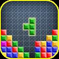 Free Download Brick Classic HD - Tetris Free APK for Blackberry