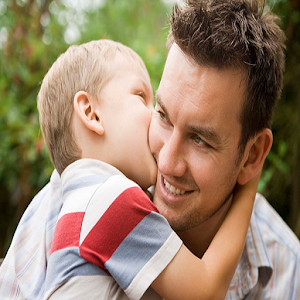 tips panduan untuk menjadi ayah yang lebih baik For PC / Windows 7/8/10 / Mac – Free Download